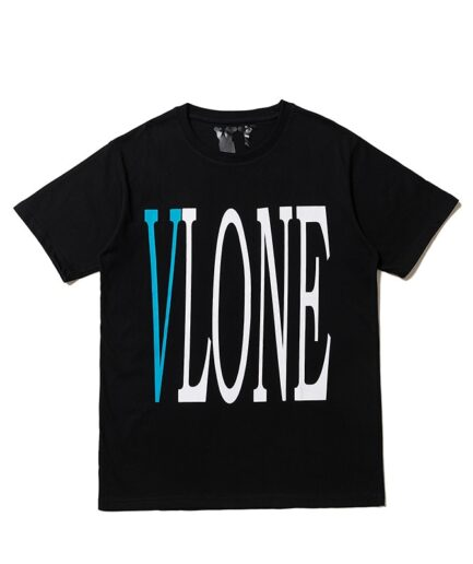 T VLONE Men Shirt